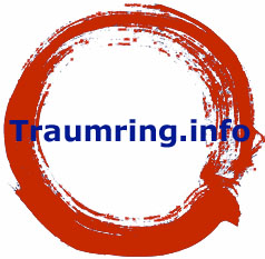 Traumring.info